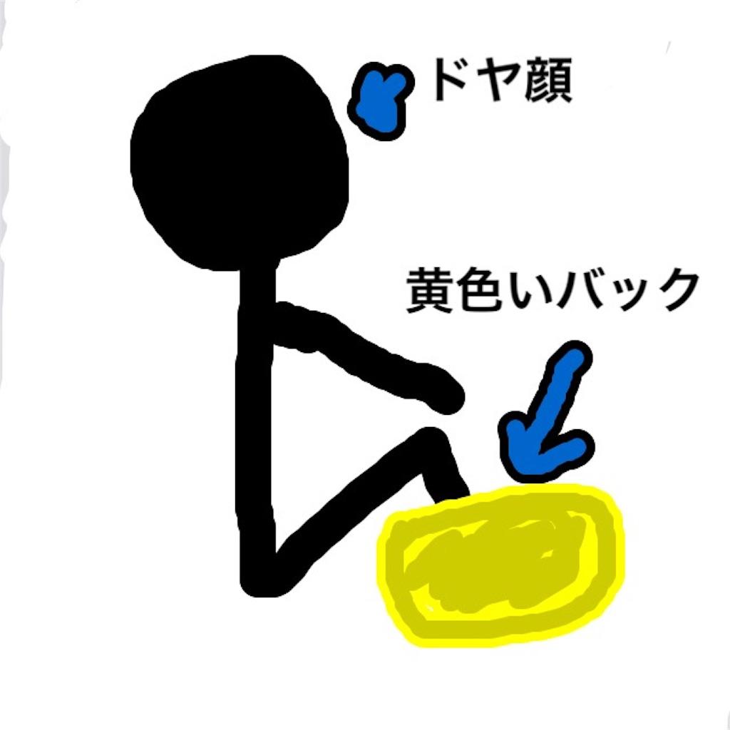 f:id:chiminosuke:20161231095157j:image