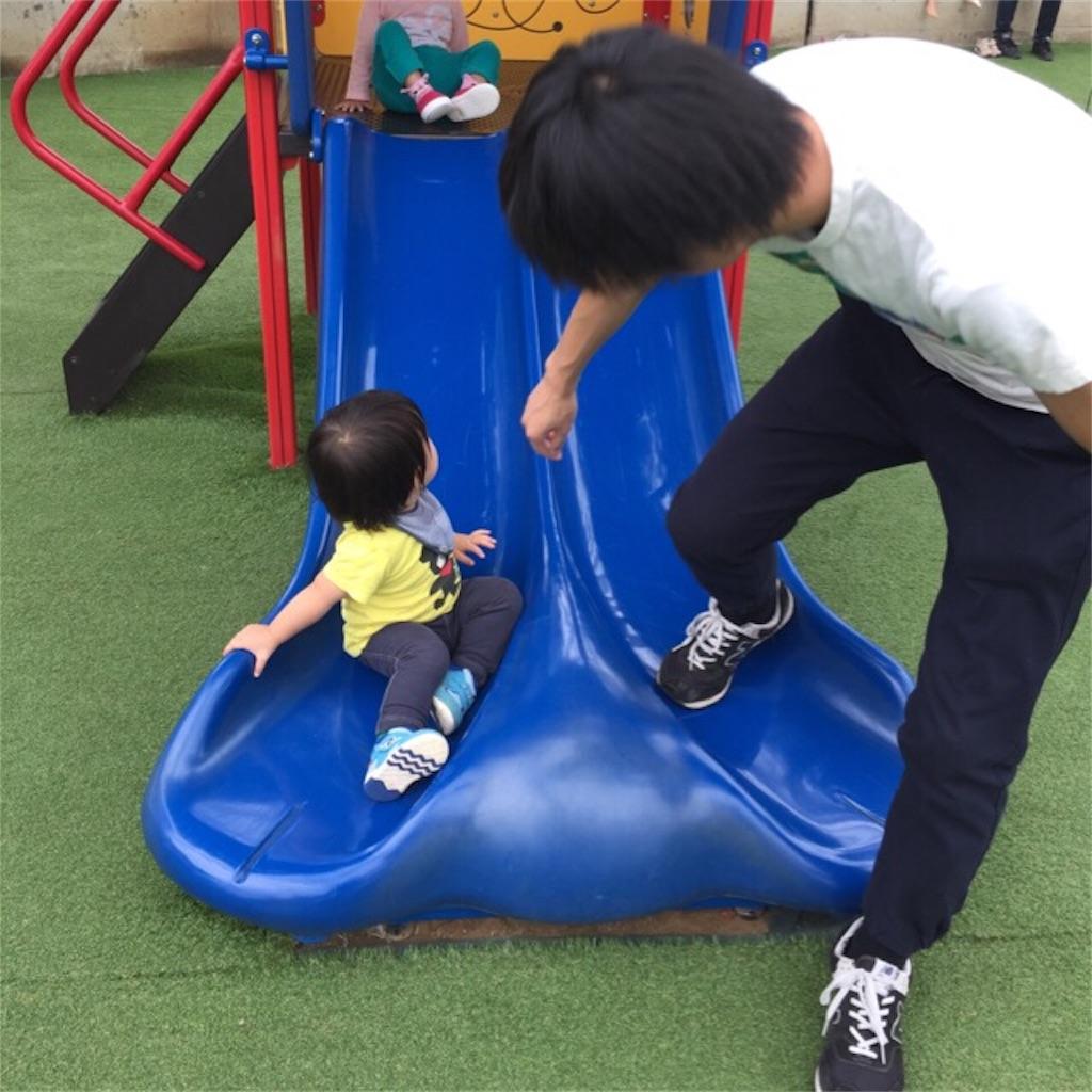 f:id:chiminosuke:20161231101130j:image