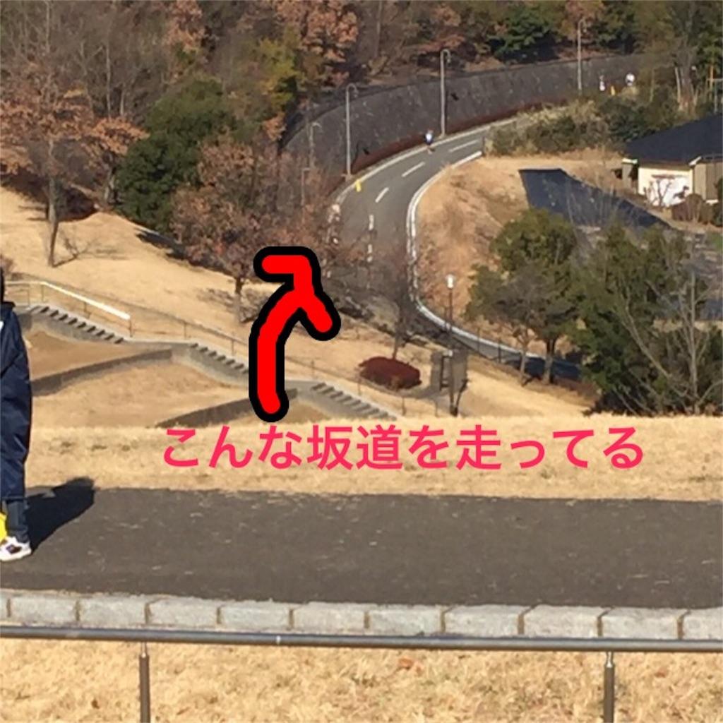 f:id:chiminosuke:20170124230237j:image