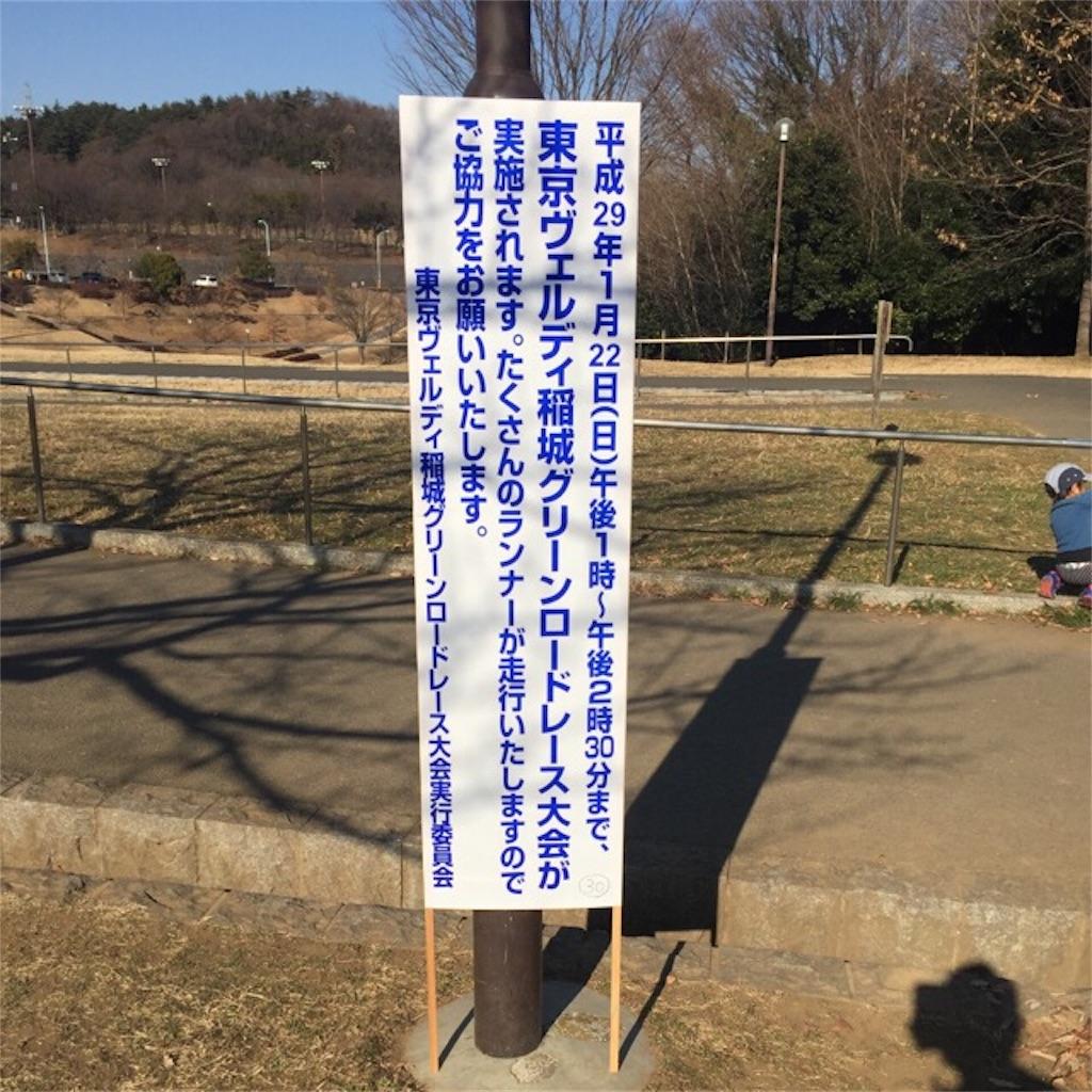 f:id:chiminosuke:20170125071833j:image