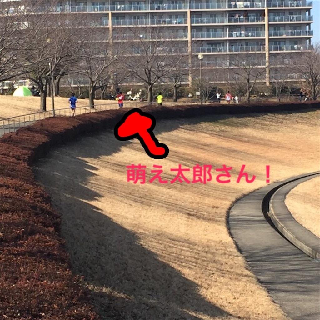 f:id:chiminosuke:20170125073436j:image