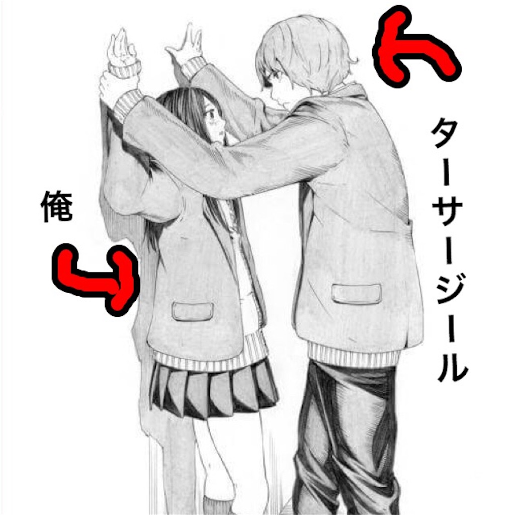 f:id:chiminosuke:20170207073106j:image