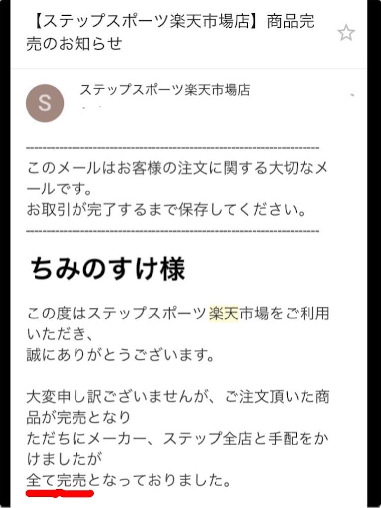 f:id:chiminosuke:20170210074931j:image