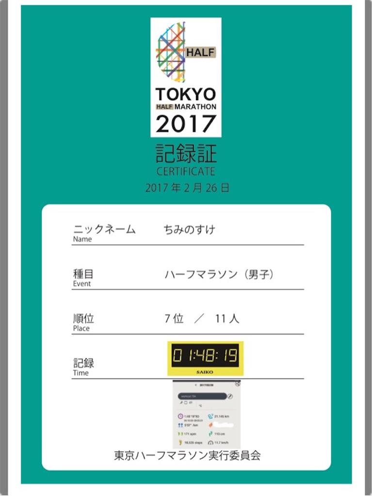 f:id:chiminosuke:20170301073033j:image