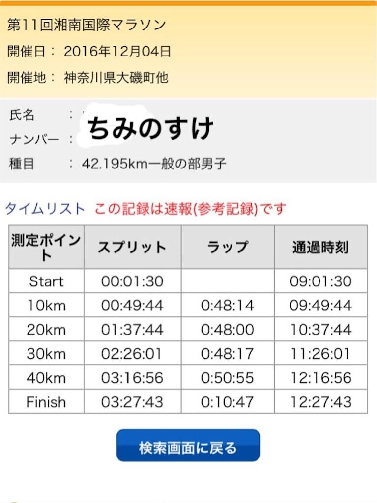 f:id:chiminosuke:20170327071953j:image