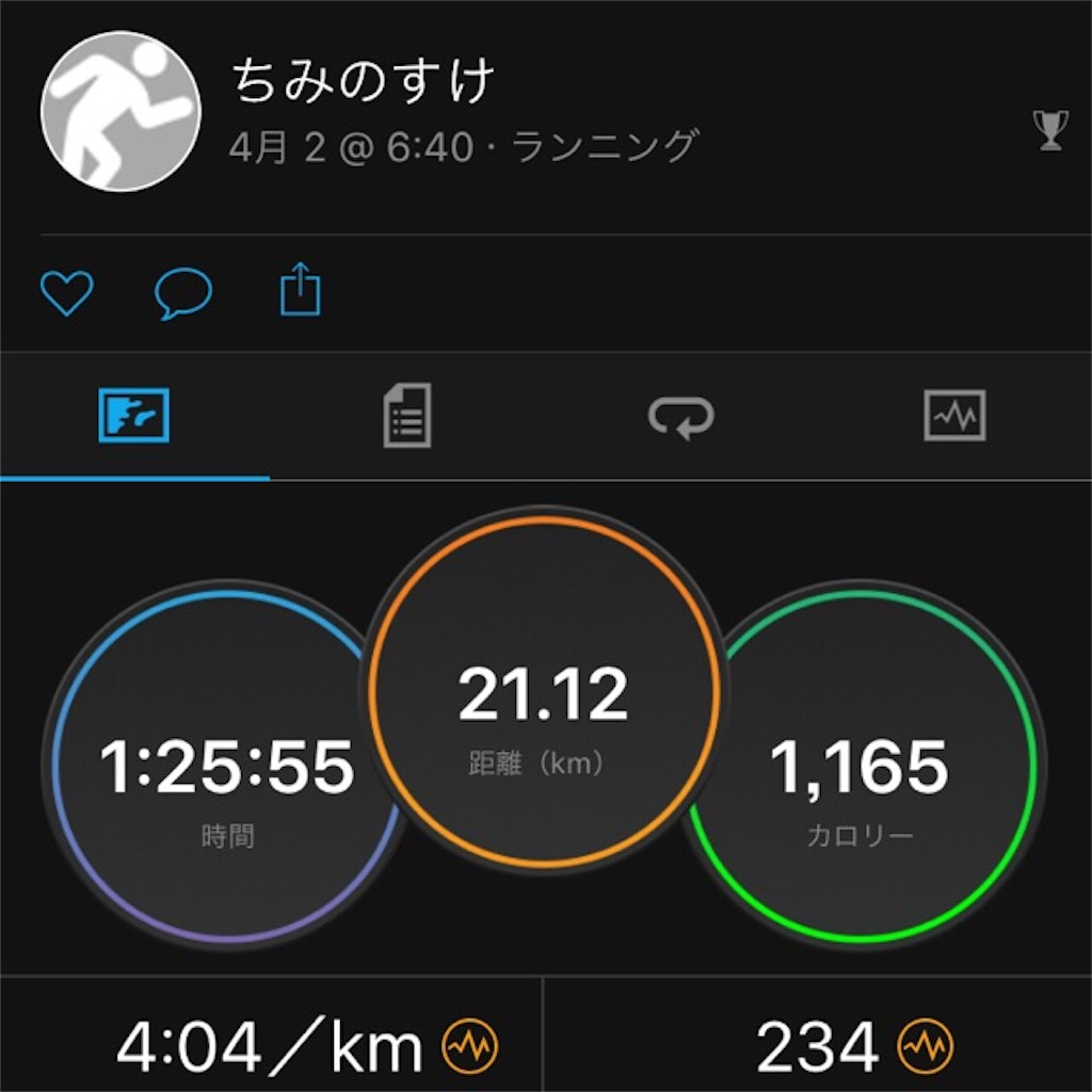 f:id:chiminosuke:20170405072229j:image