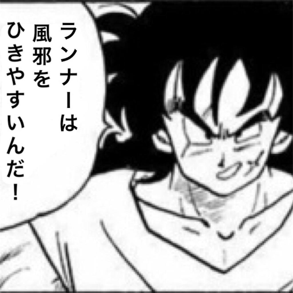 f:id:chiminosuke:20170411070936j:image