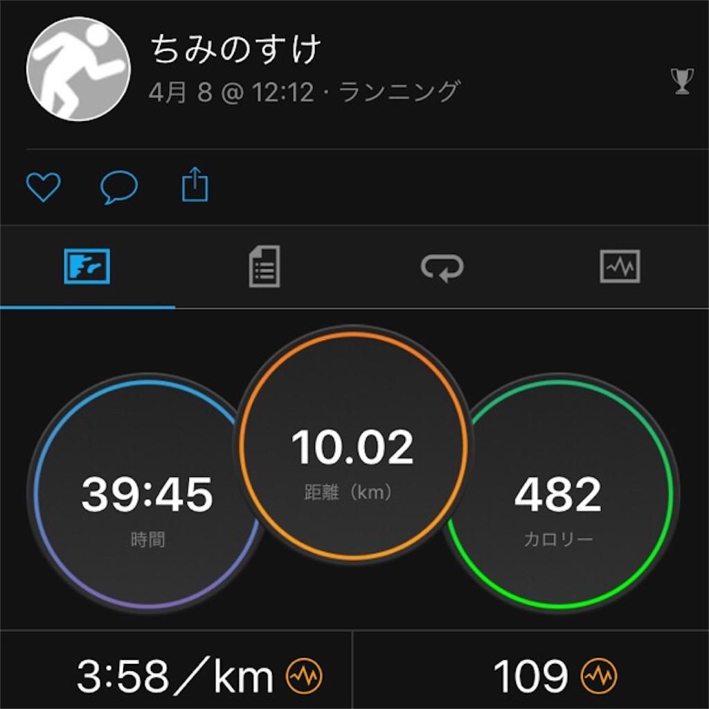 f:id:chiminosuke:20170411074200j:image