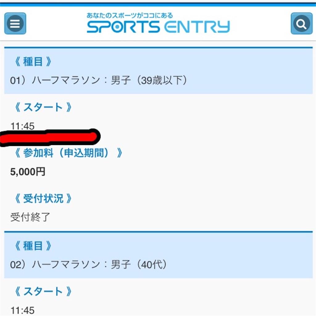 f:id:chiminosuke:20170415155610j:image