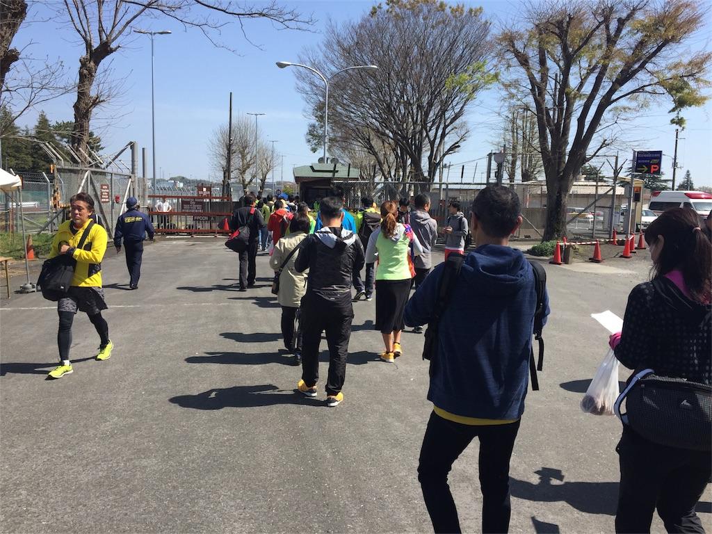 f:id:chiminosuke:20170418074048j:image
