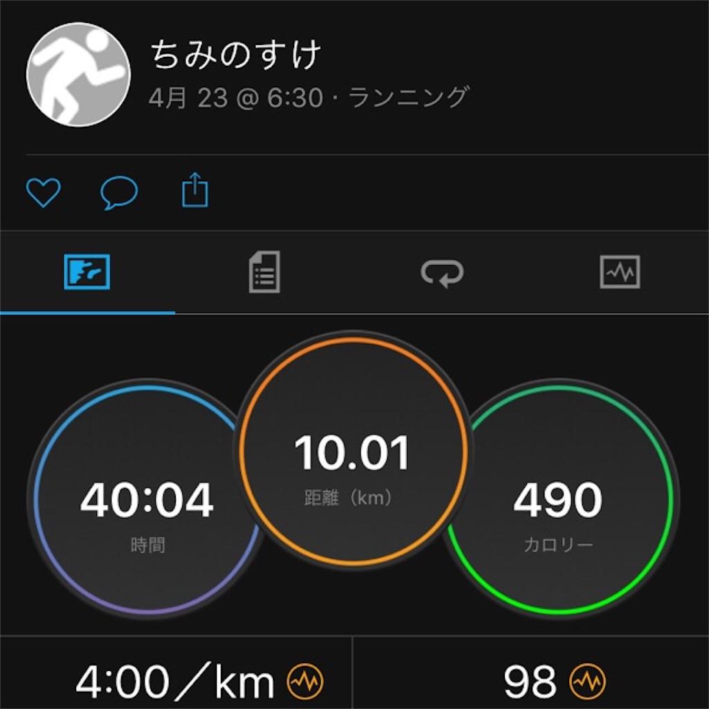 f:id:chiminosuke:20170426074649j:image
