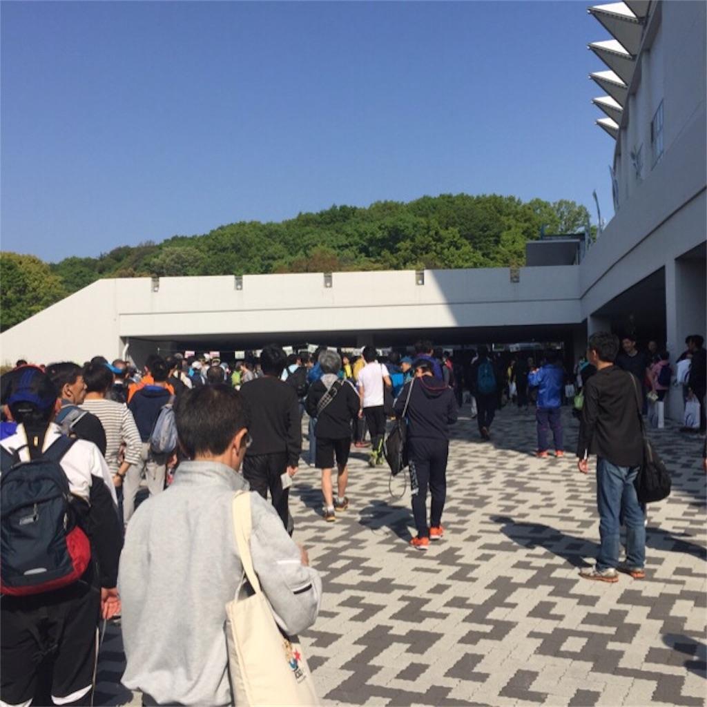 f:id:chiminosuke:20170501073700j:image