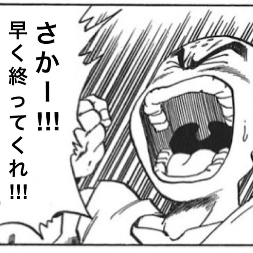 f:id:chiminosuke:20170503150236j:image