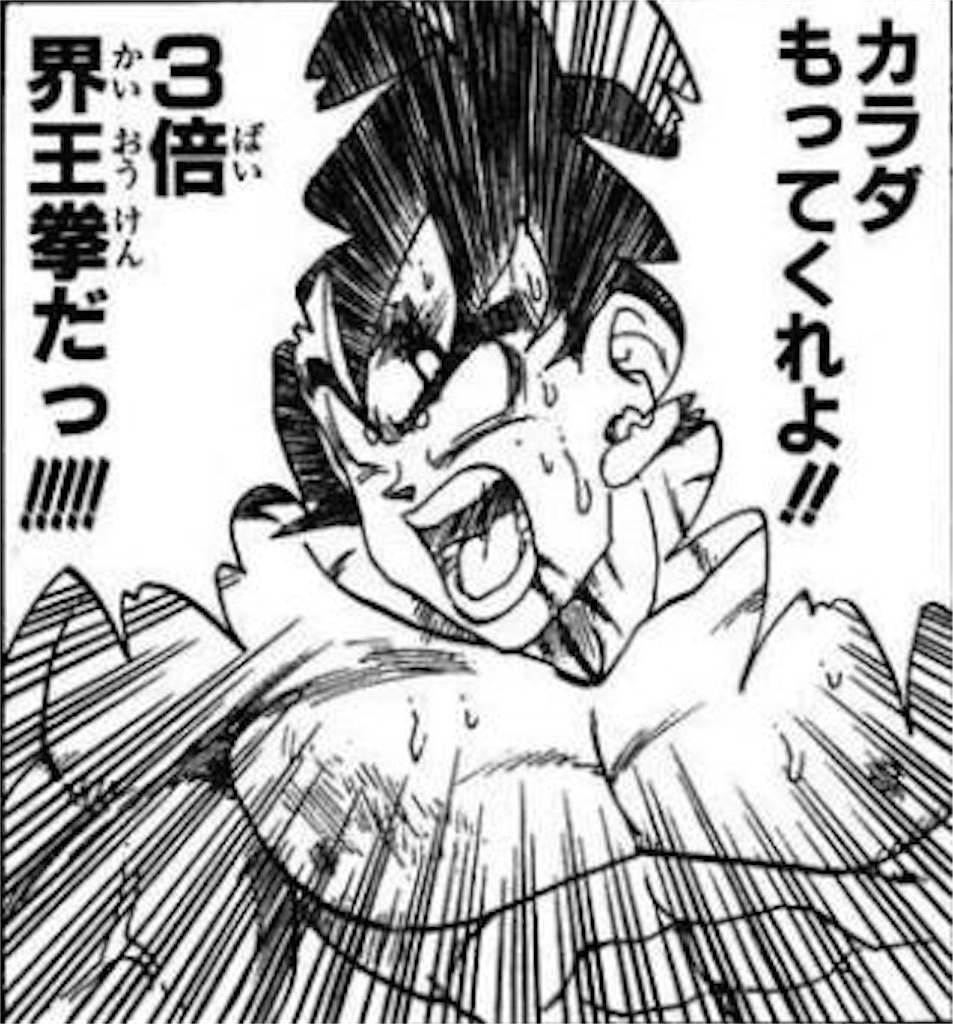 f:id:chiminosuke:20170503151901j:image