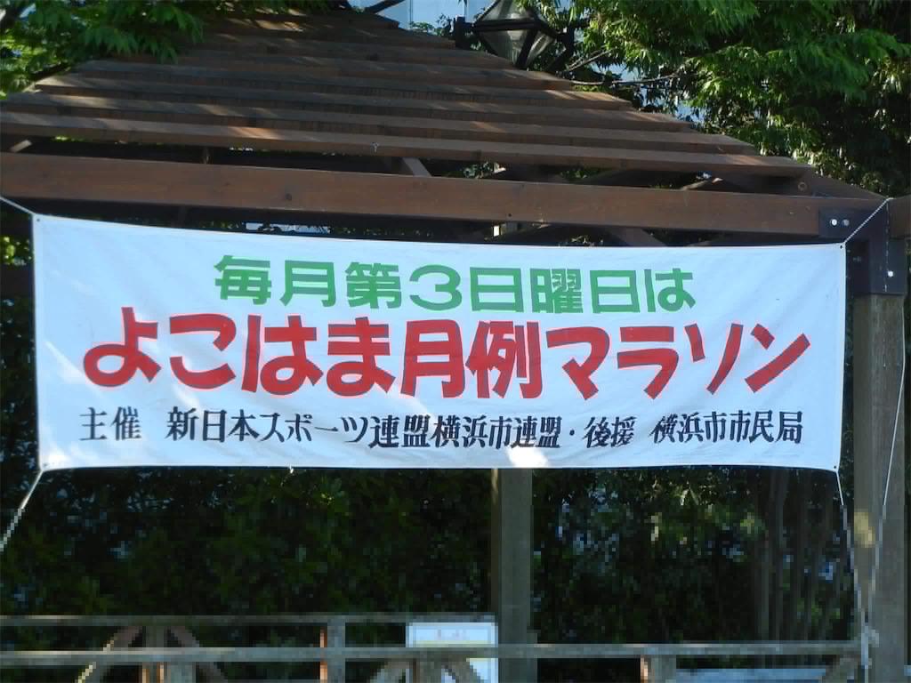 f:id:chiminosuke:20170511071010j:image