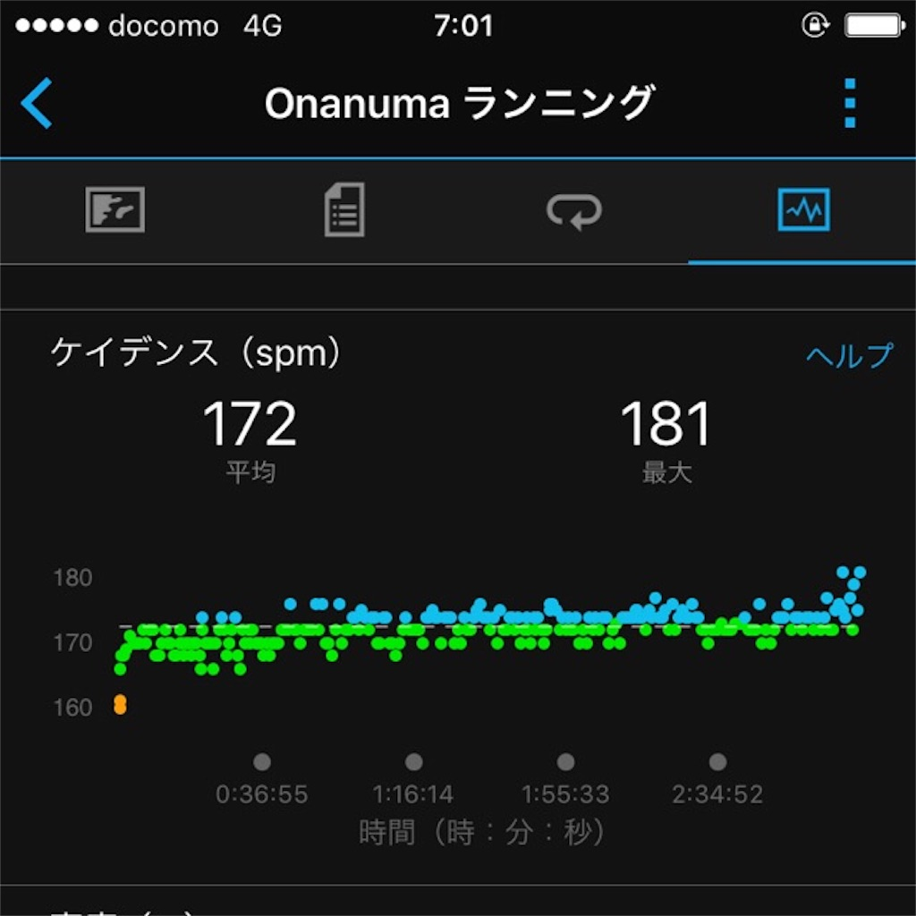 f:id:chiminosuke:20170512074819j:image