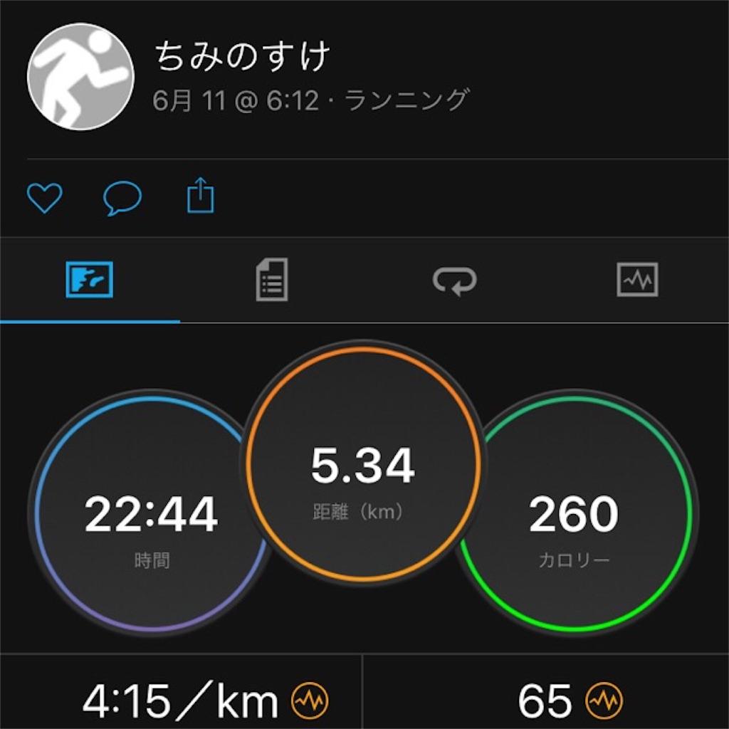 f:id:chiminosuke:20170613095838j:image