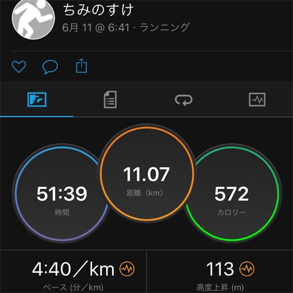 f:id:chiminosuke:20170613100402j:image