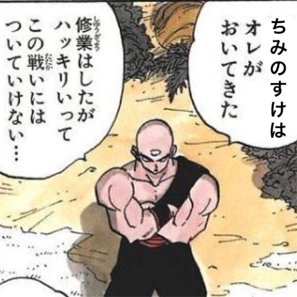 f:id:chiminosuke:20170613111506j:image