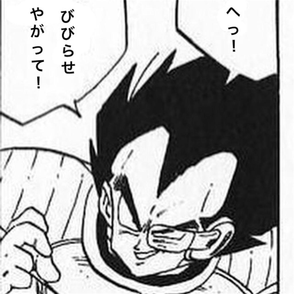 f:id:chiminosuke:20170620080514j:image