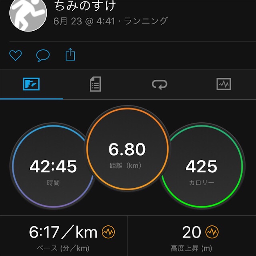 f:id:chiminosuke:20170623062138j:image