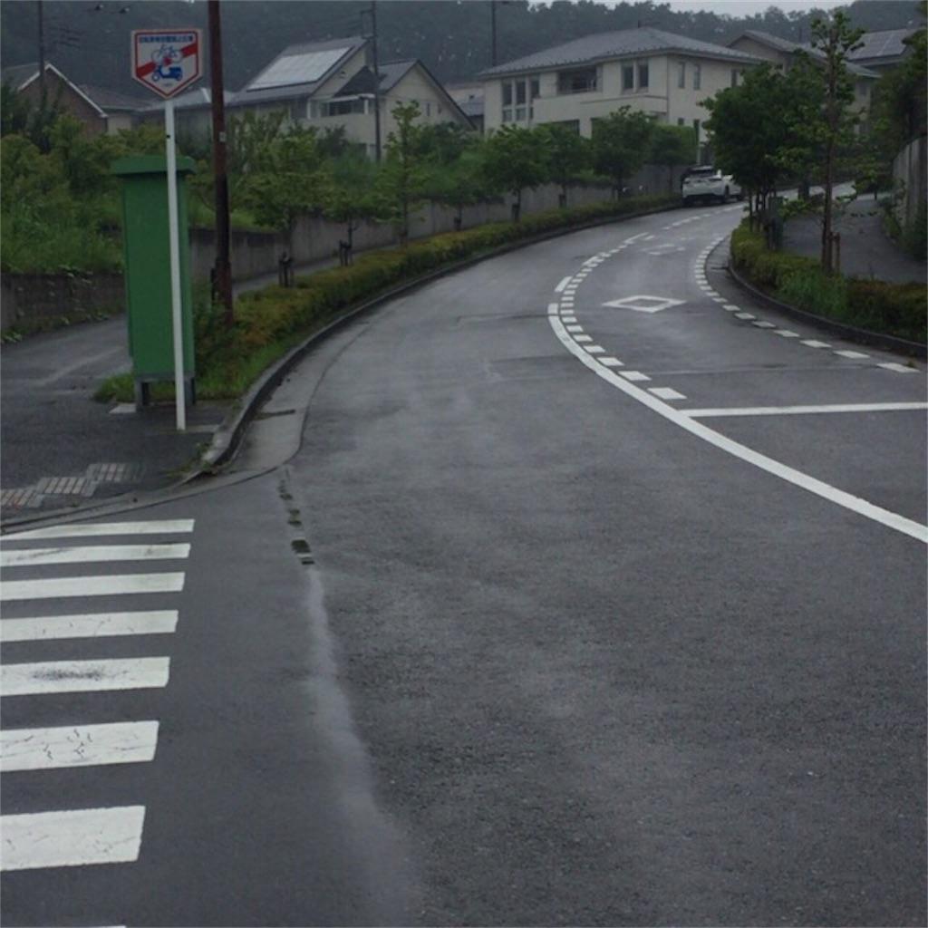 f:id:chiminosuke:20170628073556j:image