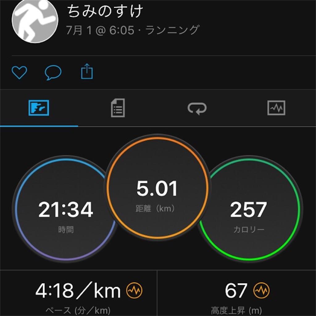 f:id:chiminosuke:20170701143434j:image
