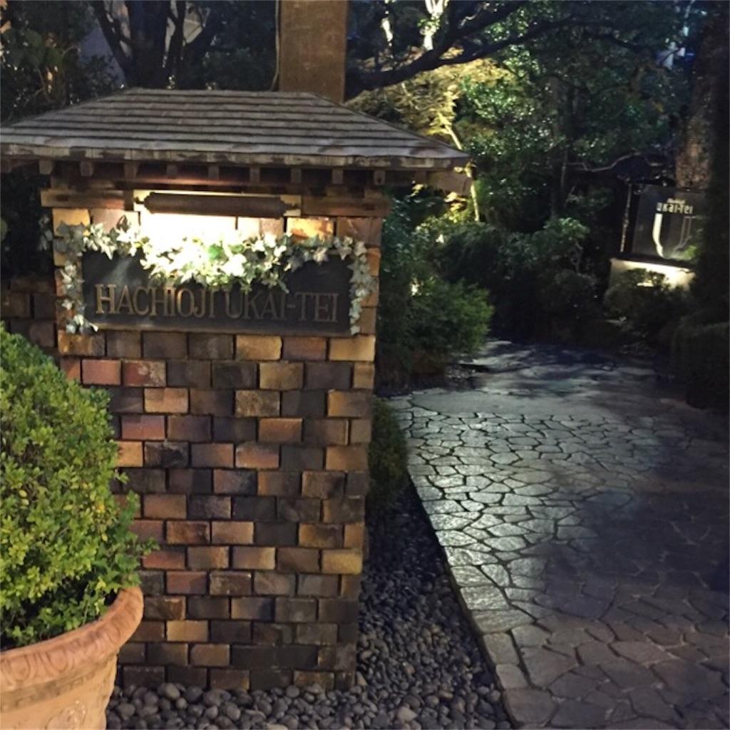 f:id:chiminosuke:20170706065011j:image