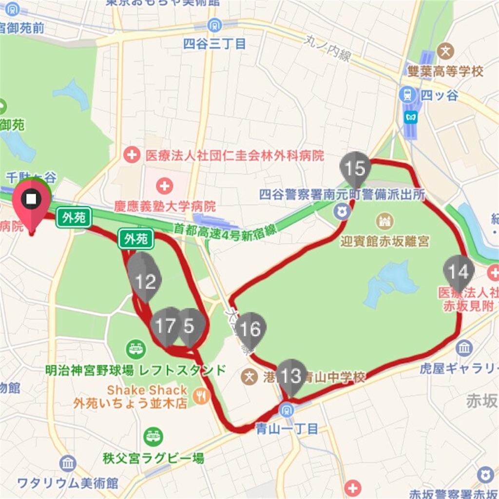 f:id:chiminosuke:20170712212938j:image