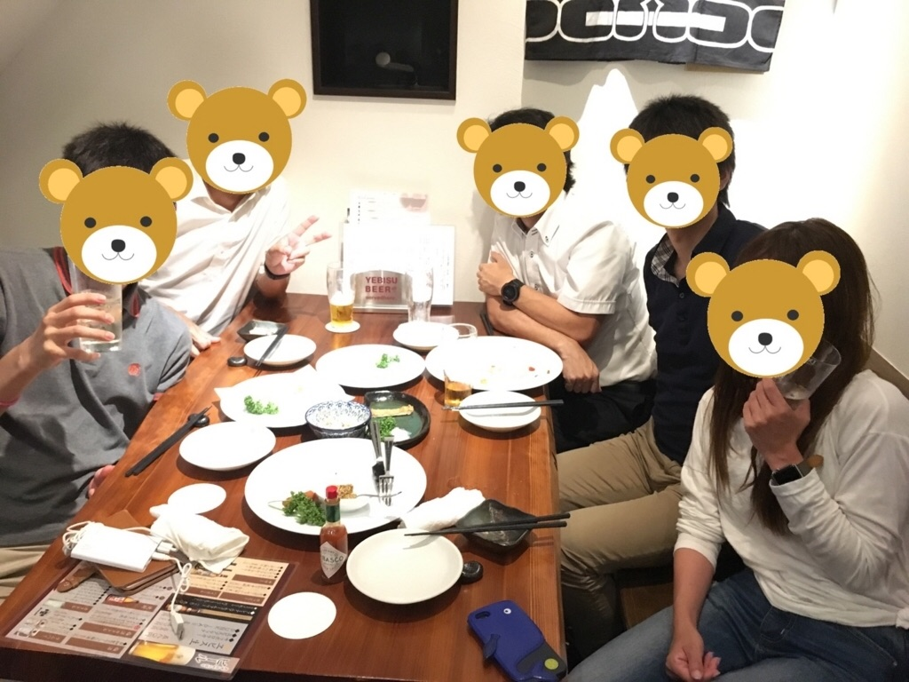 f:id:chiminosuke:20170713065450j:image