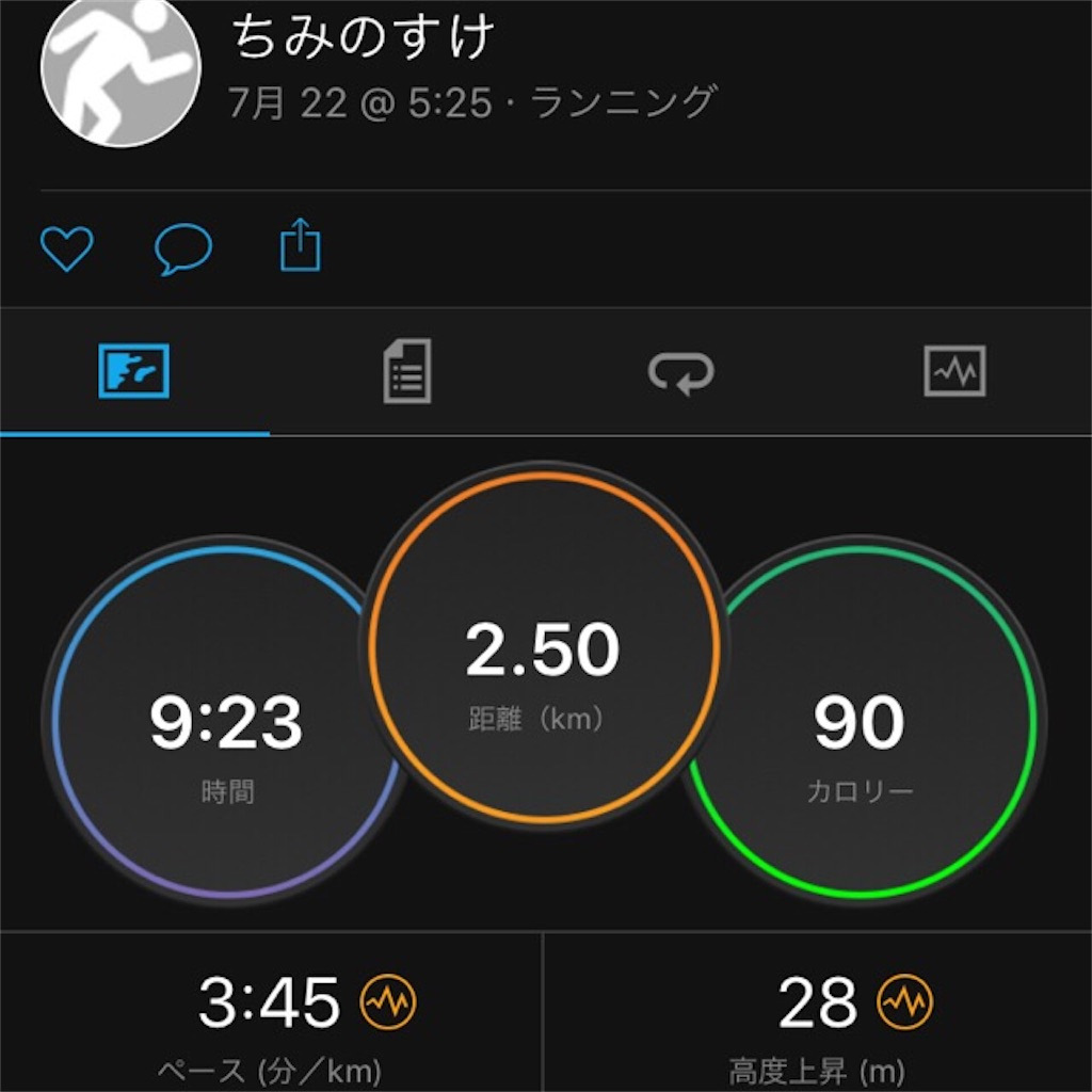 f:id:chiminosuke:20170726065934j:image