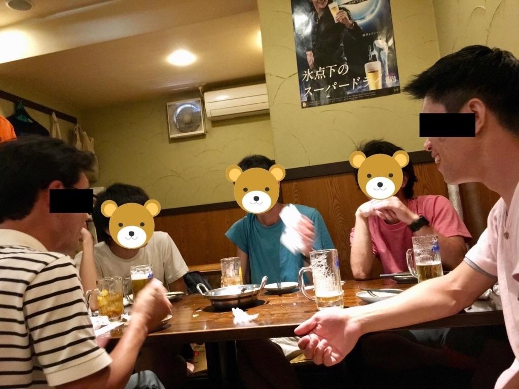 f:id:chiminosuke:20170804072013j:image