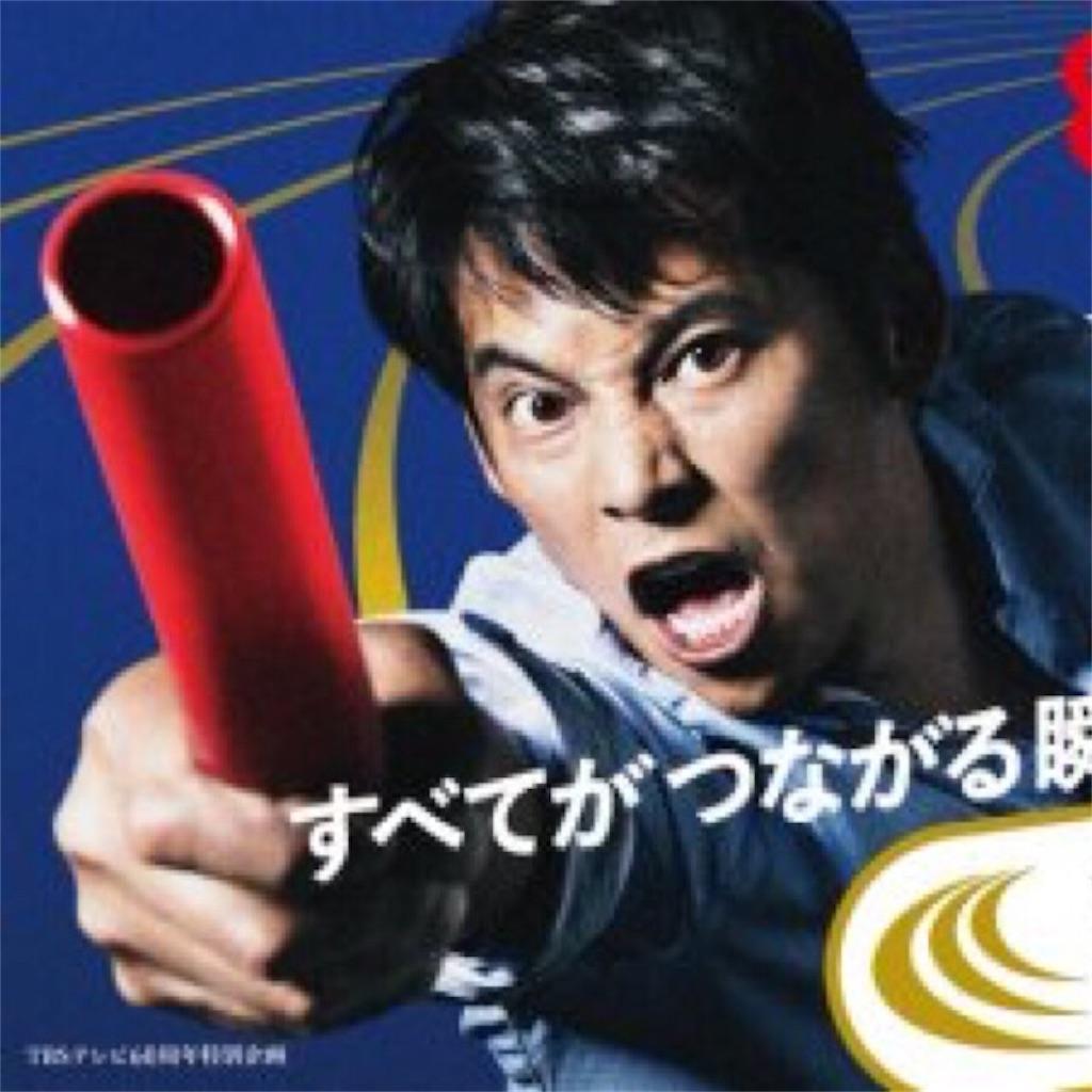 f:id:chiminosuke:20170810062331j:image