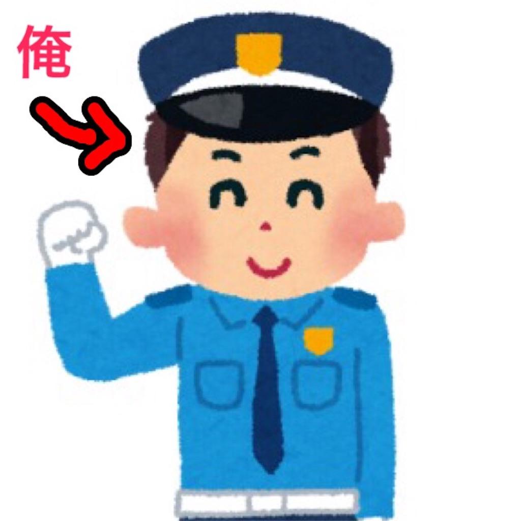 f:id:chiminosuke:20170825214300j:image