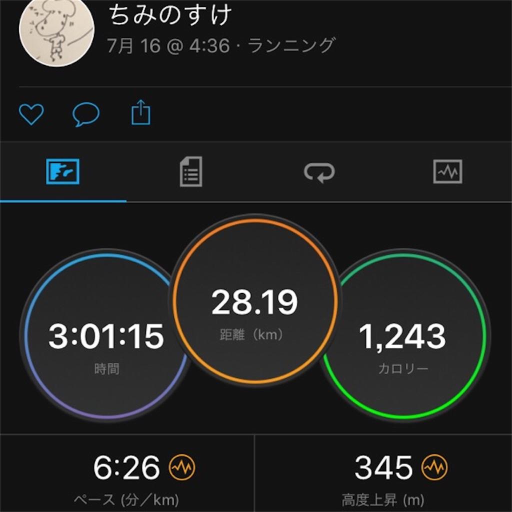 f:id:chiminosuke:20170829204553j:image