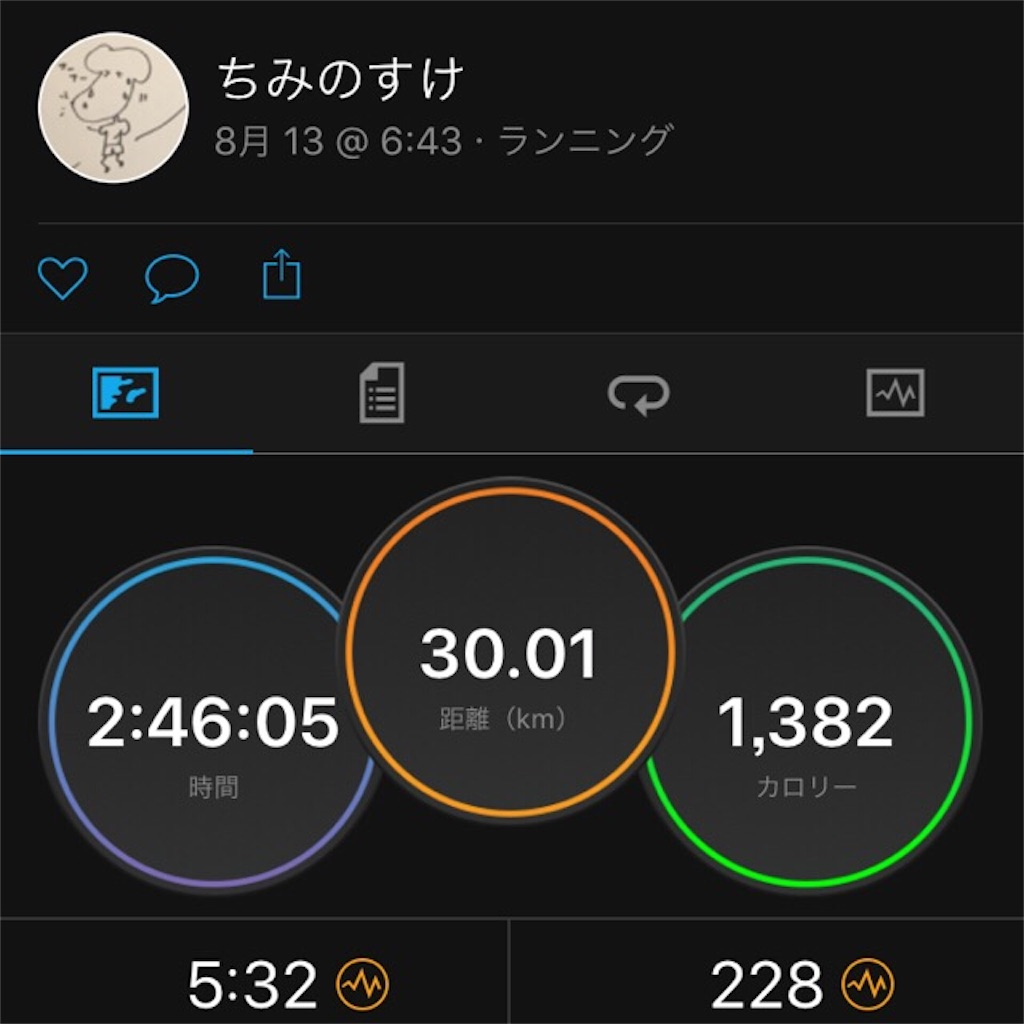 f:id:chiminosuke:20170829222107j:image
