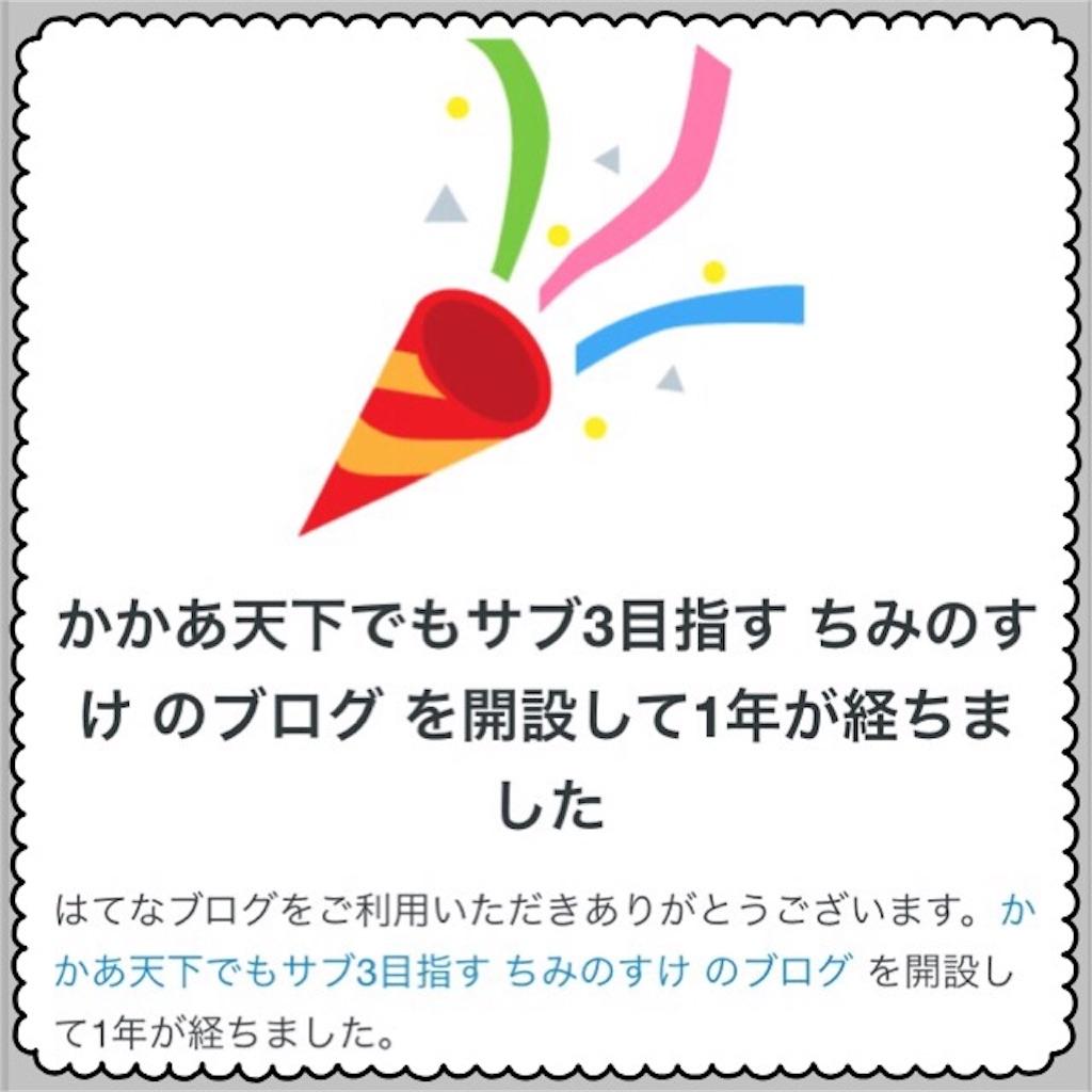 f:id:chiminosuke:20170831070359j:image