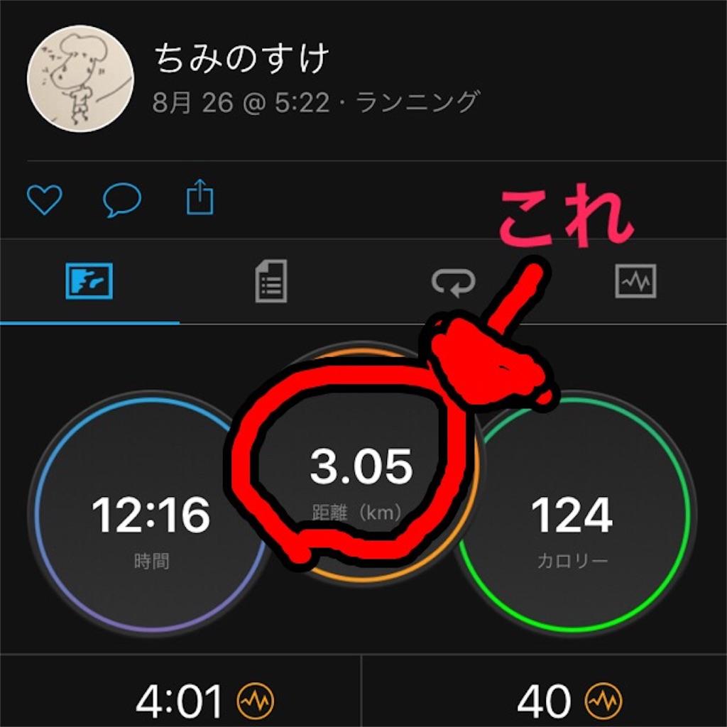 f:id:chiminosuke:20170906071318j:image
