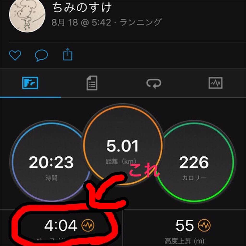 f:id:chiminosuke:20170906071448j:image