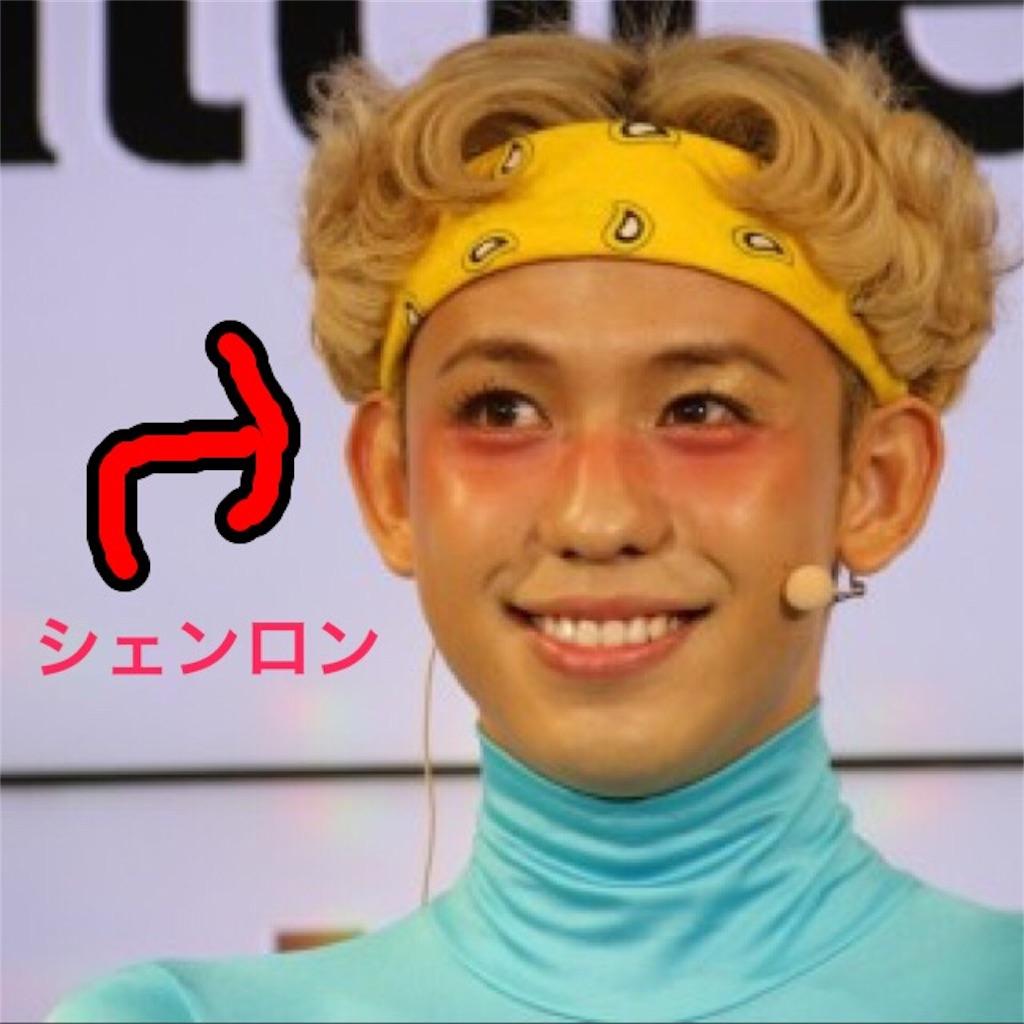 f:id:chiminosuke:20170908070352j:image