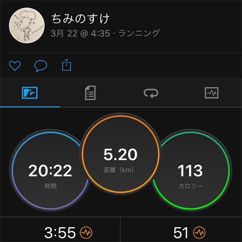 f:id:chiminosuke:20170913065424j:image
