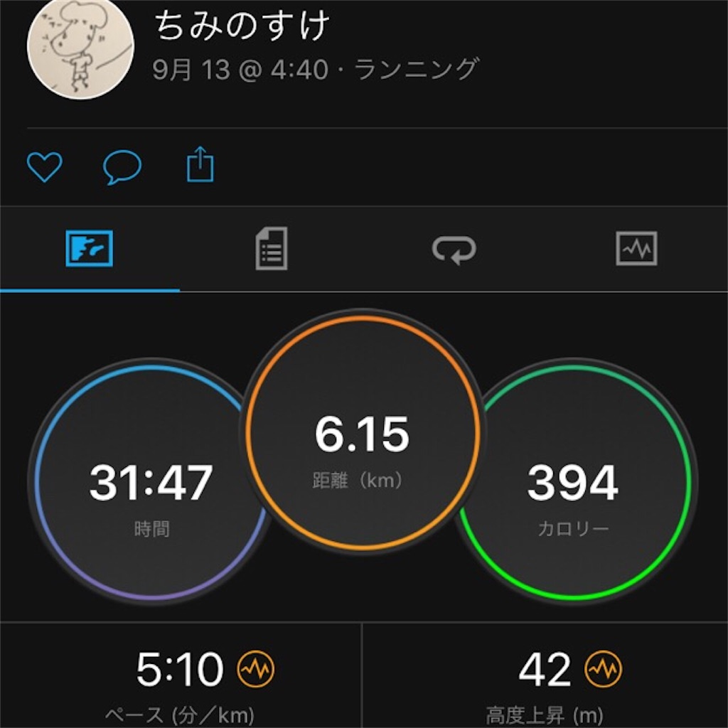 f:id:chiminosuke:20170914070333j:image