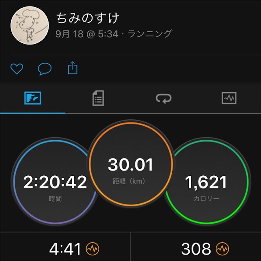 f:id:chiminosuke:20170920065000j:image