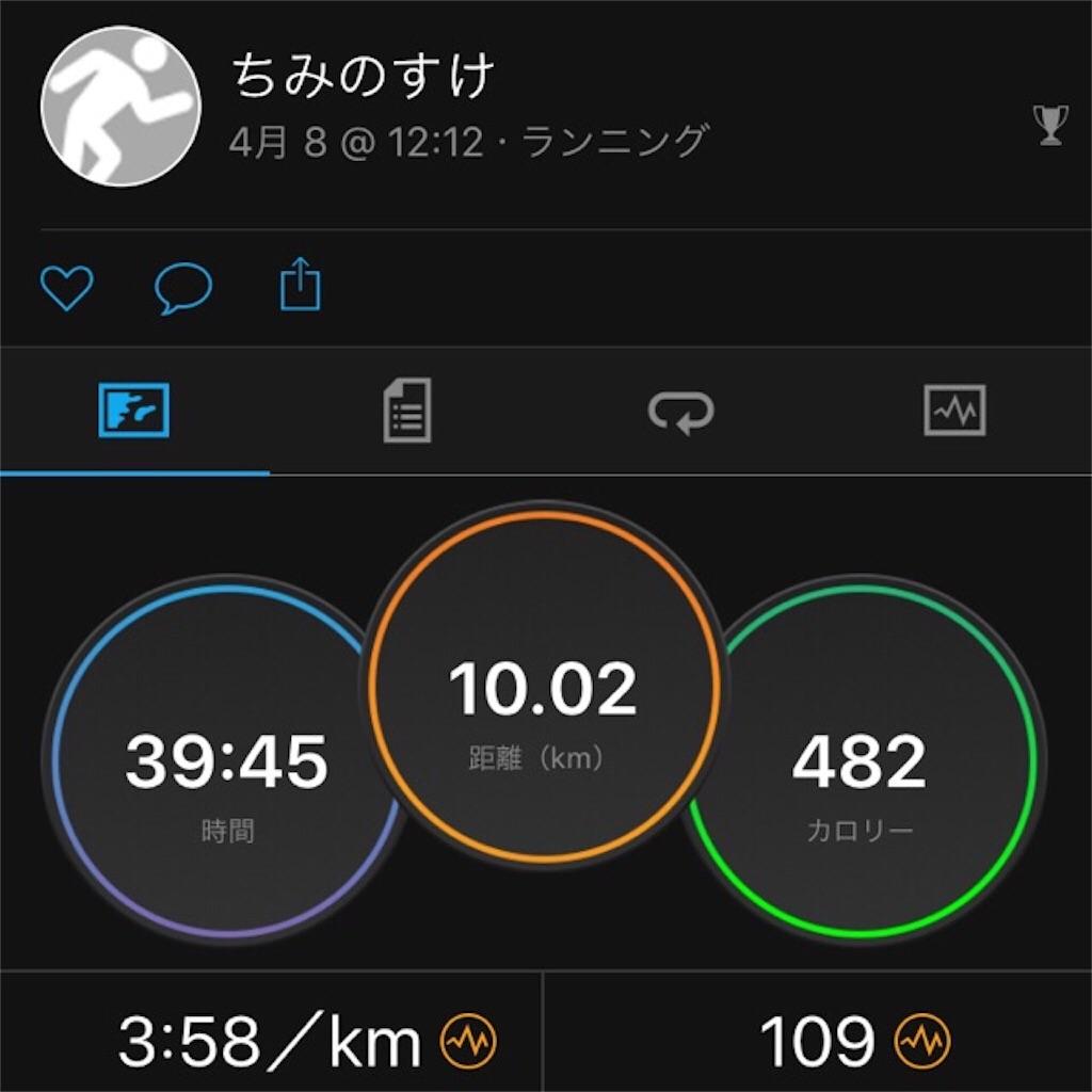 f:id:chiminosuke:20170921170014j:image
