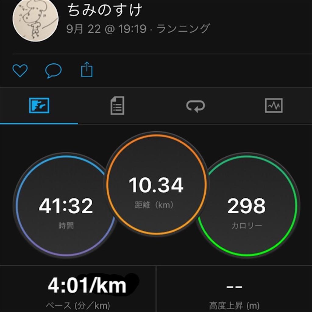 f:id:chiminosuke:20170927072720j:image