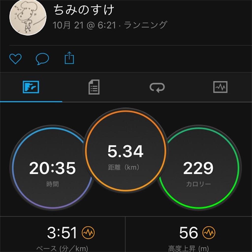 f:id:chiminosuke:20171024201124j:image