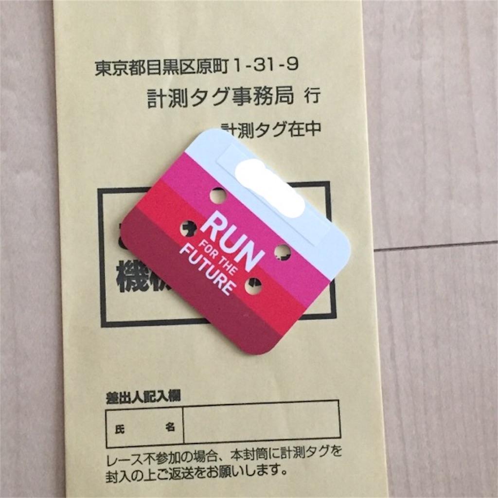 f:id:chiminosuke:20171028132955j:image