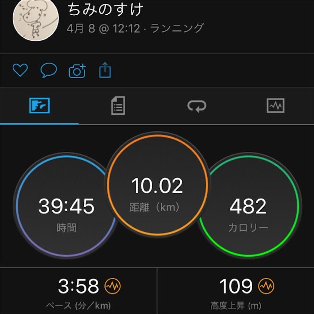 f:id:chiminosuke:20171107210300j:image