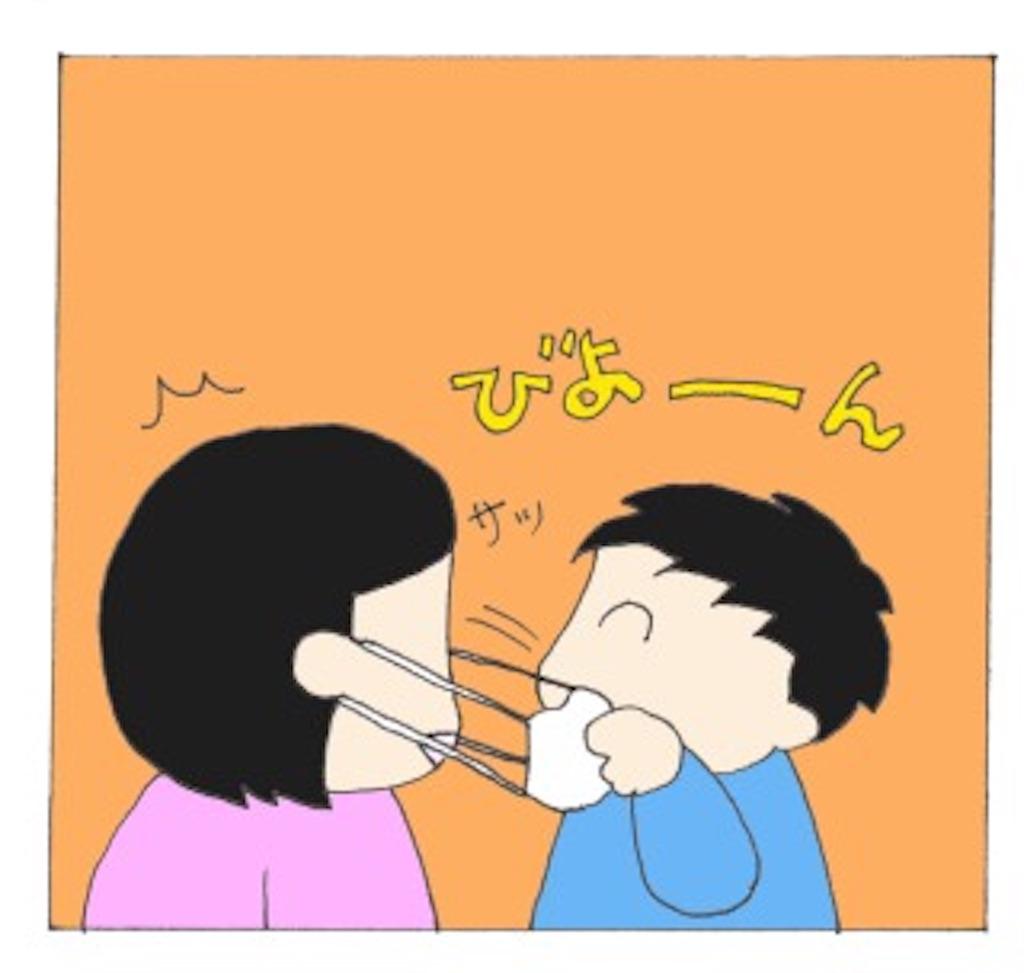 f:id:chiminosuke:20171116074009j:image