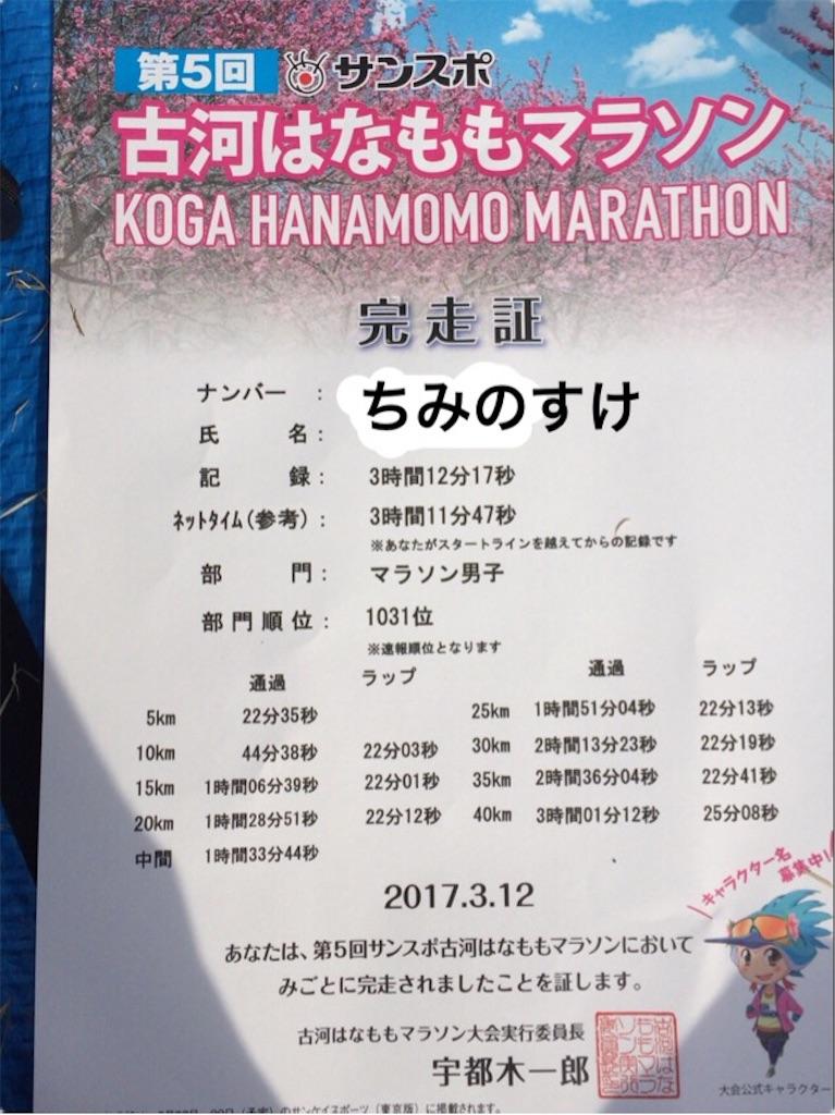 f:id:chiminosuke:20171116215217j:image